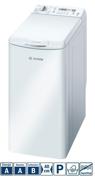Bosch wot26592 logixx 6 for Bosch e shop